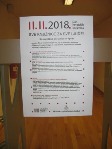 Promocija Glasnika 12.11.2018 (16)